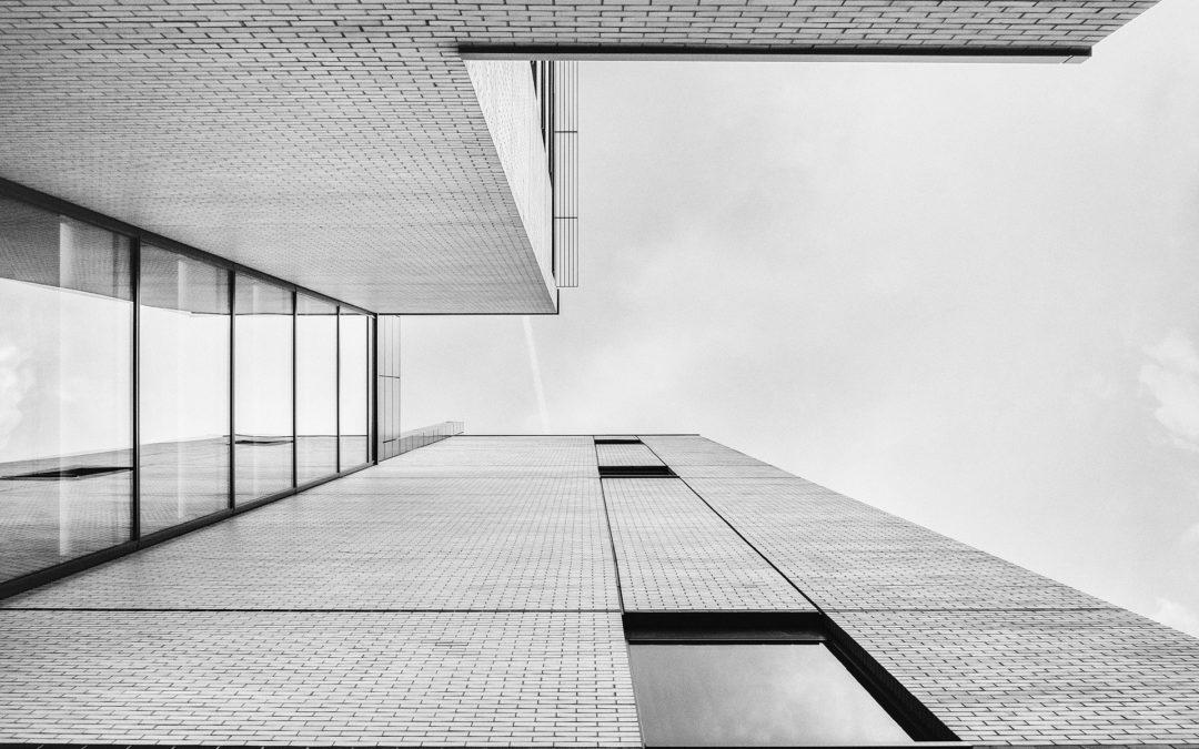 Die GmbH & atypisch Still als Gestaltungsinstrument zur Steueroptimierung