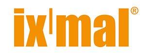logo imal